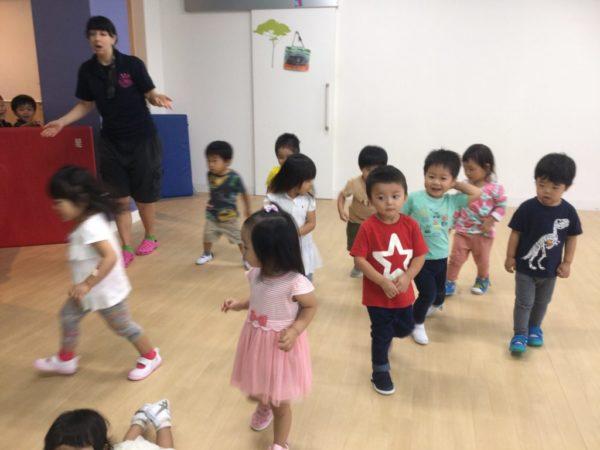 Play timeの写真4