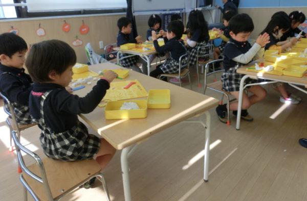 ミーア日本語クラスの写真1