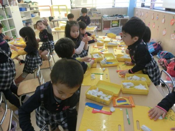 ミーア日本語クラスの写真3