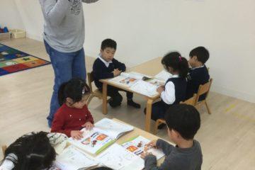ASPクラスの写真3