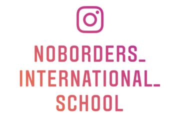 noborders_international_school_nametag